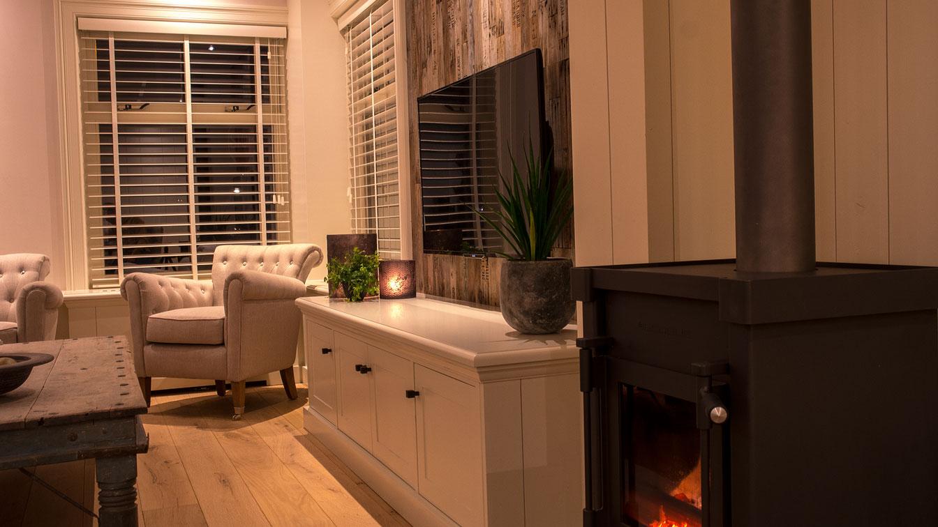Roy beelen   ontwerp van meubels en interieur