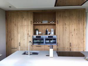 keuken-04